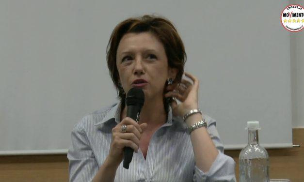 """Imola: Sangiorgi querela diffamatori, Brienza: """"Imbavagliano il dissenso"""""""