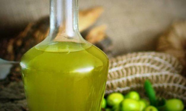 Olio extra vergine di oliva, com'è difficile la scelta!