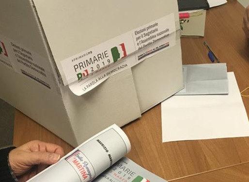 Primarie a Bologna, i candidati nella rete