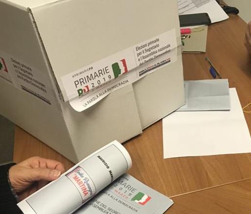 Il paradosso delle amministrative di Bologna