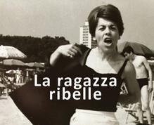 """""""La ragazza ribelle"""", la storia da film di una illustre staffetta partigiana"""