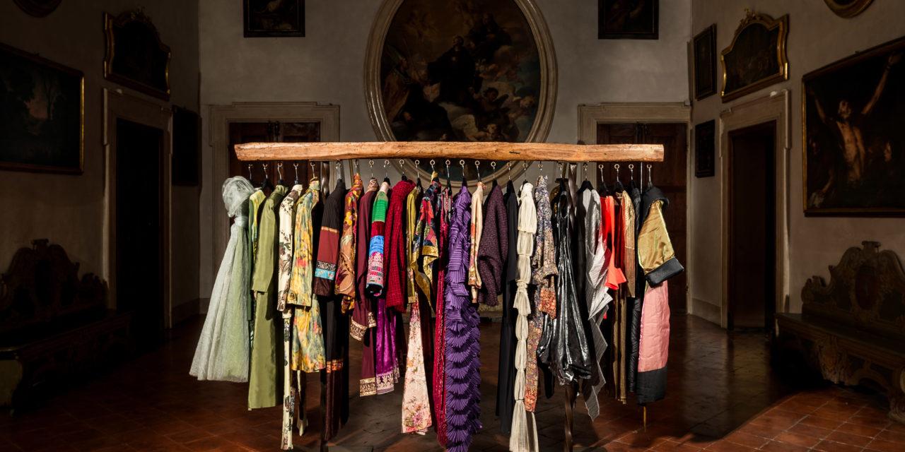 Archivi Mazzini, una mostra di successo