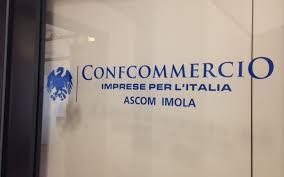 """""""Quota 100"""", il patronato 50&PiùEnasco dà servizi assai efficienti"""