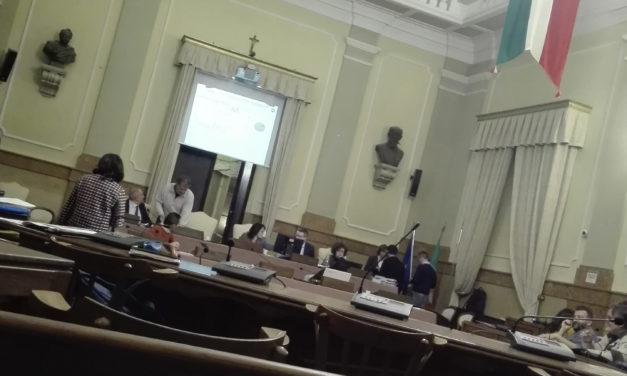 Acqua pubblica e Rifiuti zero, i comitati sperano su Imola