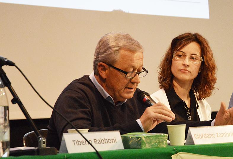 La sostenibilità al centro del convegno di Cia Imola