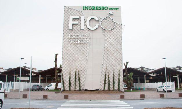 Fondazione Fico, al via il 1° Forum del paesaggio rurale