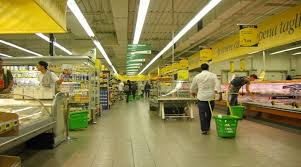 Castel S. Pietro Terme, nascerà entro il 2019 un supermercato Pam