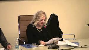 Casalfiumanese, anche Gisella Rivola come candidata a sindaco