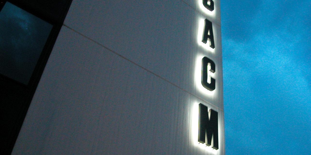 Un dirigente Sacmi entra nell'Associazione delle macromolecole