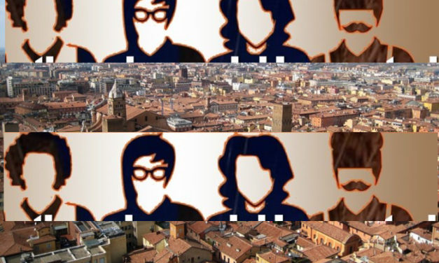 I volti del lavoro a Bologna