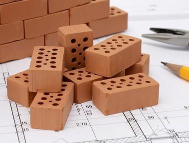 """Un """"Codice degli Appalti"""" chiaro e semplice per aiutare l'economia delle costruzioni"""