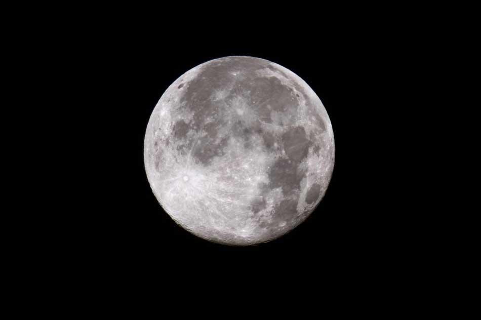 Un'esposizione a Faenza a 50 anni dall'atterraggio sulla luna