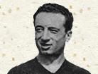 Un documentario e due cd per il calciatore partigiano Bruno Neri
