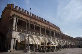 Palazzo del Podestà: slitta a settembre la ripresa dei lavori di restauro