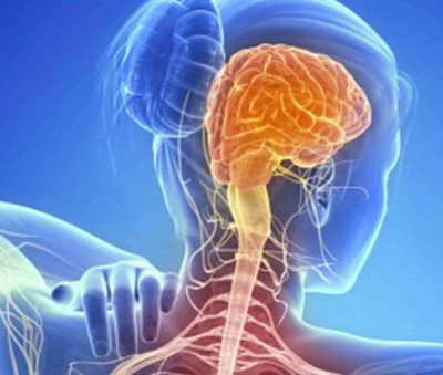 Il sindaco di Faenza firma la carta dei diritti del malato di sclerosi multipla