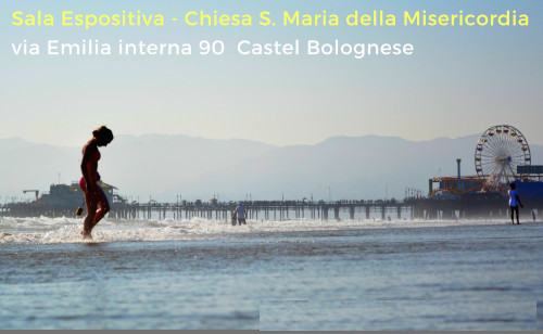 """Chi visse sperando…"", in mostra a Castel Bolognese"