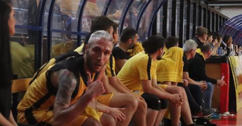 Serie C Gold, altra vittoria per la Virtus nei play off