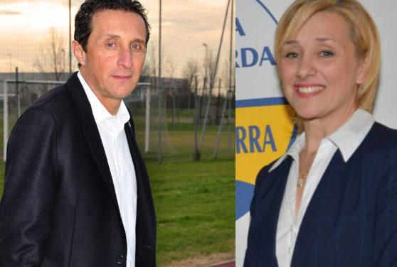 Elezioni amministrative: A Sant'Agata, solo un candidato. A Massa, Bassi per il poker