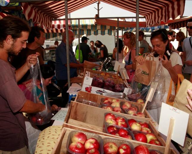 """Cia: """"La crescita dell'agroalimentare non riguarda il reddito delle aziende agricole"""