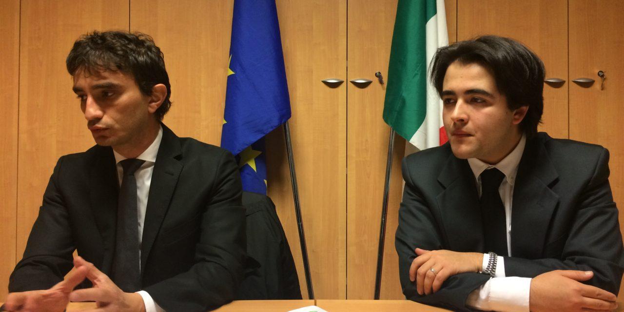 """Discarica di Imola, FI: """"Ora bonifica ed Hera faccia la sua parte per coprire i costi"""""""