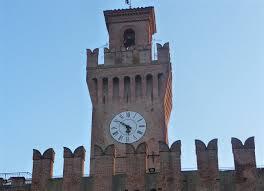 A Castel San Pietro cresce il Pd, sfonda la Lega e crolla il M5s rispetto al 2018