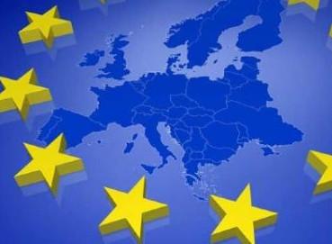"""COMMENTO: """"L'importanza del voto per l'Europa"""""""