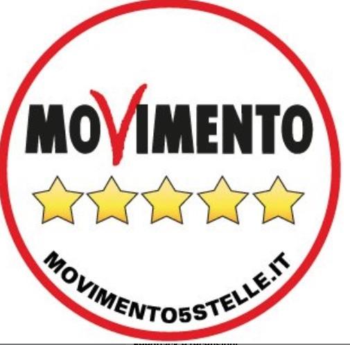 """Discarica Tre Monti, M5S: """"Se confermato il disastro ambientale, identificare i responsabili in sede penale"""""""