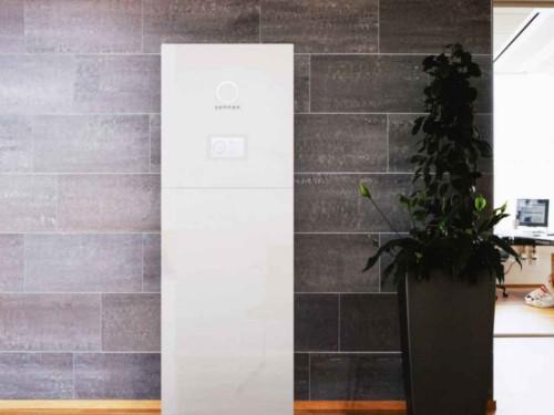 Detrazioni fiscali energie rinnovabili: la novità riguarda i sistemi di accumulo