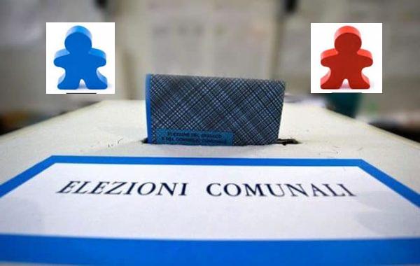 Elezioni comunali, ballottaggi a Ferrara, Forlì, Cesena e Reggio