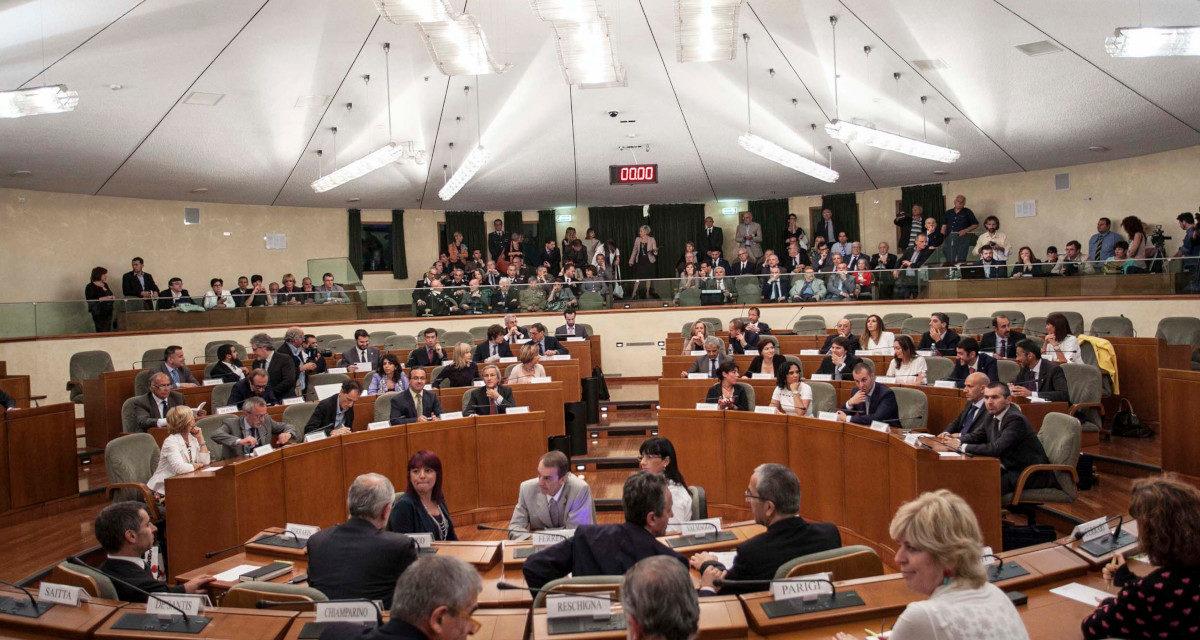 Elezioni regionali Piemonte: segui lo spoglio, Chiamparino avanti