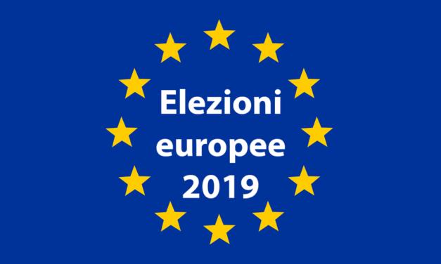 Elezioni europee 2019, Lega primo partito, ma il 30% non è sicuro