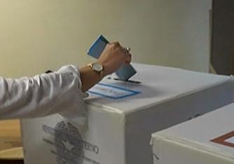 Elezioni comunali Faenza 2020, i candidati consigliere lista per lista