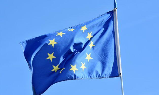 Ora cosa diranno di quest'Europa