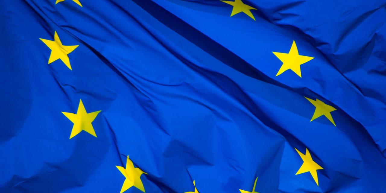 26 maggio: si vota per il Parlamento europeo e in oltre 3000 Comuni