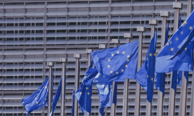 Vincitori e vinti del voto europeo: trionfo della Lega, crollo del M5s, respira il Pd