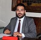 Lugo, Ranalli presidente dell'Unione, con lui due novità