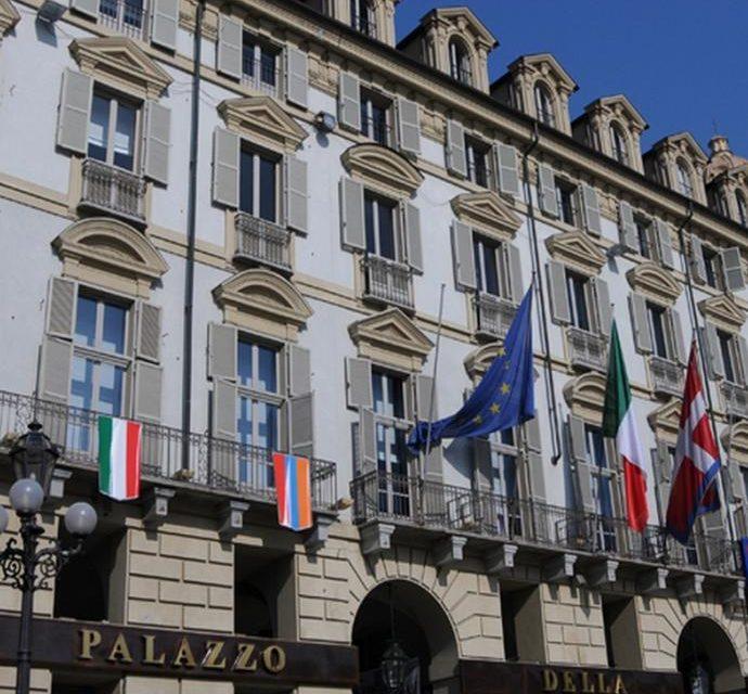 Elezioni regionali Piemonte, Alberto Cirio, centrodestra, verso la Presidenza