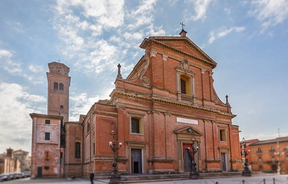 Diocesi, il successore di Tommaso Ghirelli sarà don Giovanni Mosciatti