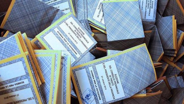 Elezioni comunali: a Ferrara, Forlì e Cesena si va verso il ballottaggio