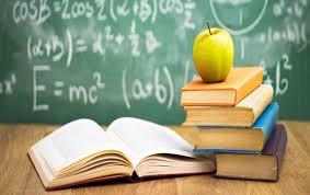 Per la libertà di insegnamento