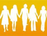 Un progetto per incentivare le pari opportunità