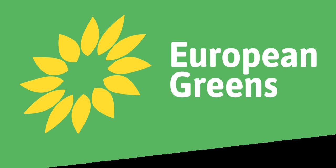 """In Europa i """"sovranisti"""" crescono, ma non sfondano. Boom dei Verdi"""