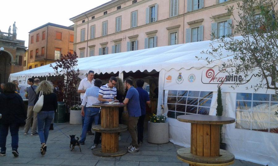 Castel San Pietro Terme, arrivano risorse per lo sviluppo turistico
