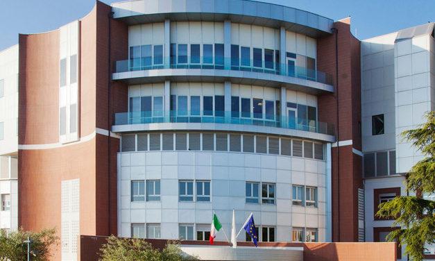 """Pd: """"l'Ausl di Imola salvaguardi il rapporto con Villa Maria"""""""