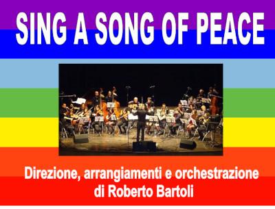 Concerto della Vbob pro Emergency