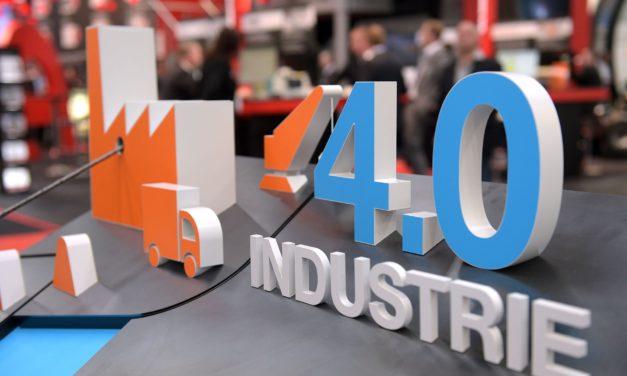 Il futuro dell'industria 4.0 in Emilia-Romagna