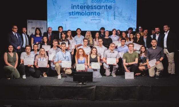 Hera dà borse di studio all'estero a figli di dipendenti: 6 studenti di Imola-Faenza