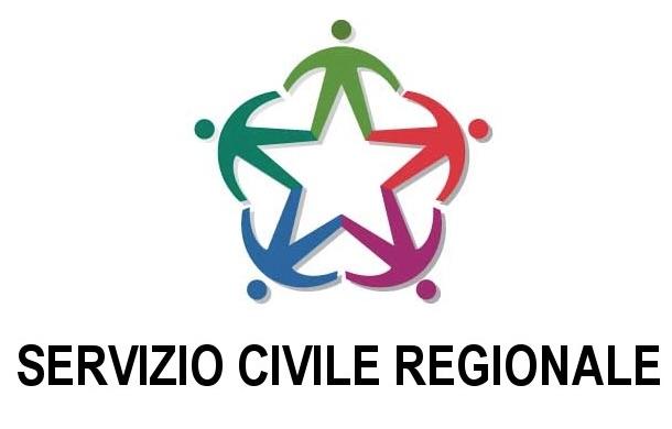 Servizio civile regionale a Montecatone, domande al via