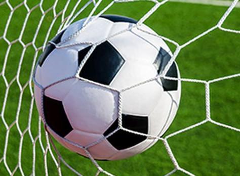 Il calciomercato 2020 parte da Rimini