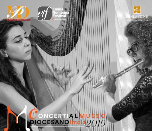 """""""Festa della musica"""" al Museo Diocesano"""
